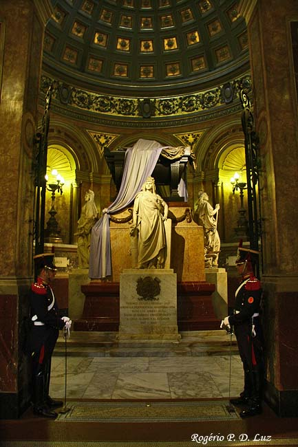 buenosaires08.catedral.39.252
