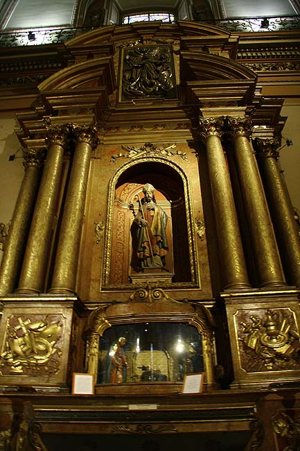 buenosaires08.catedral.40.254