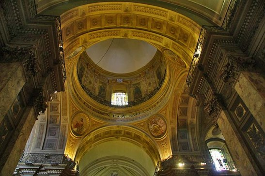 buenosaires08.catedral.43.257