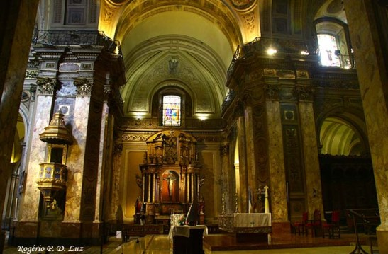buenosaires08.catedral.44.258