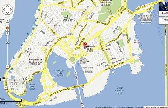 Cinemas Macau Jorge Basto 1.1