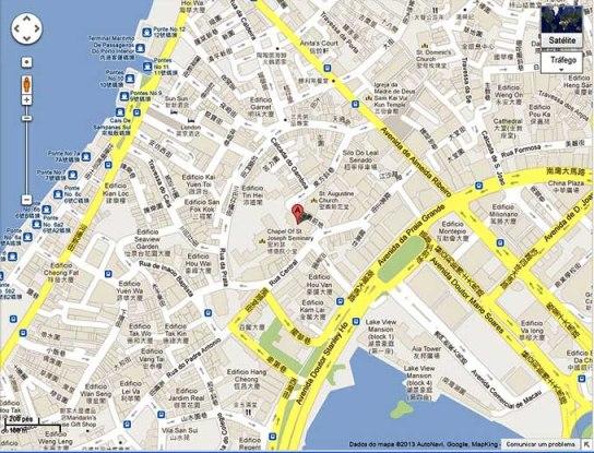 Cinemas Macau Jorge Basto 17
