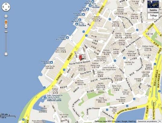Cinemas Macau Jorge Basto 19
