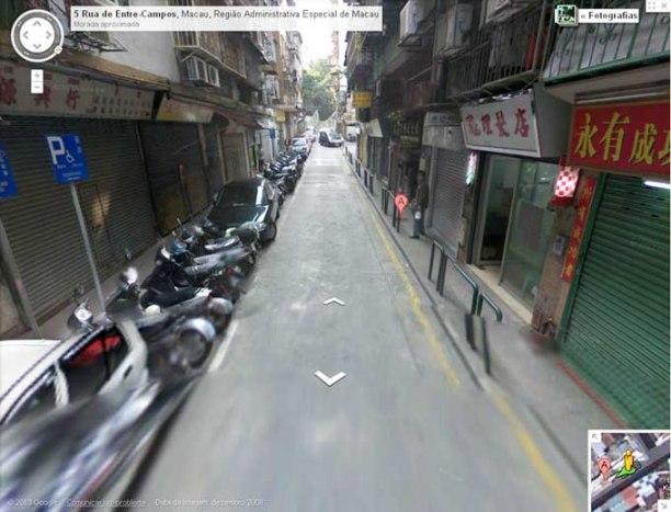 Cinemas Macau Jorge Basto 28