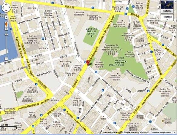 Cinemas Macau Jorge Basto 31