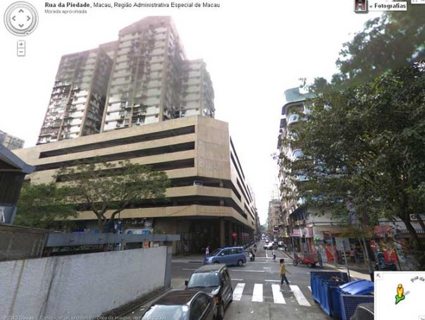 Cinemas Macau Jorge Basto 43