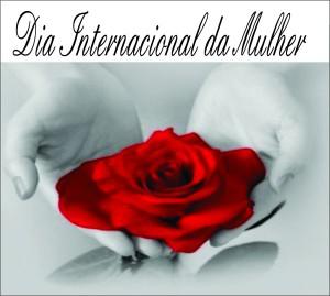 dia-internacional-da-mulher-5