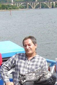 Jorge Basto-2009