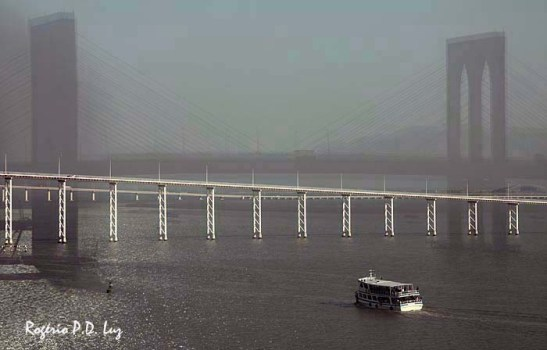 Macau fotos curiosas (08)