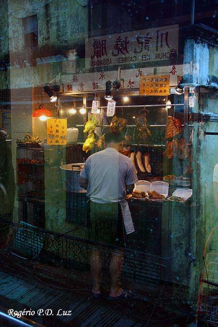 Macau fotos curiosas (09)