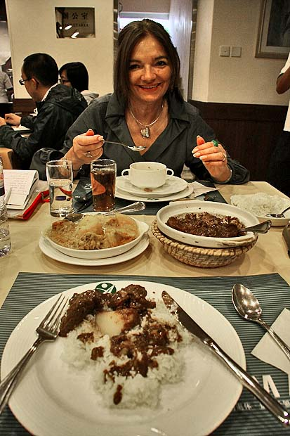 Macau gastronomia 2010 (21)