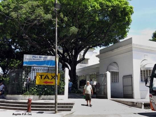 Rio via Costa Fortuna Fev 2013 parte 1 (01)