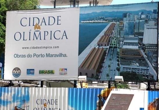 Rio via Costa Fortuna Fev 2013 parte 1 (02)