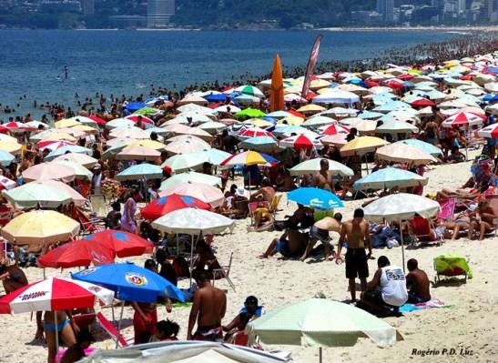 Rio via Costa Fortuna Fev 2013 parte 1 (12)