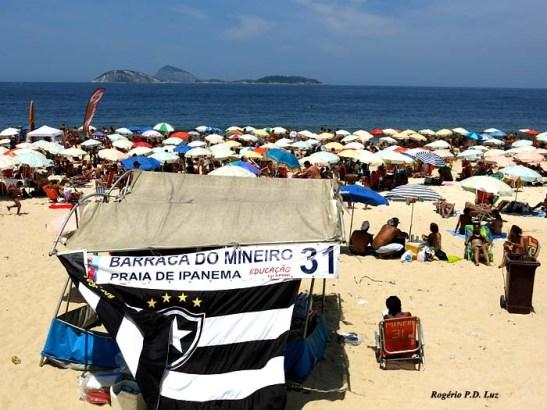 Rio via Costa Fortuna Fev 2013 parte 1 (13)