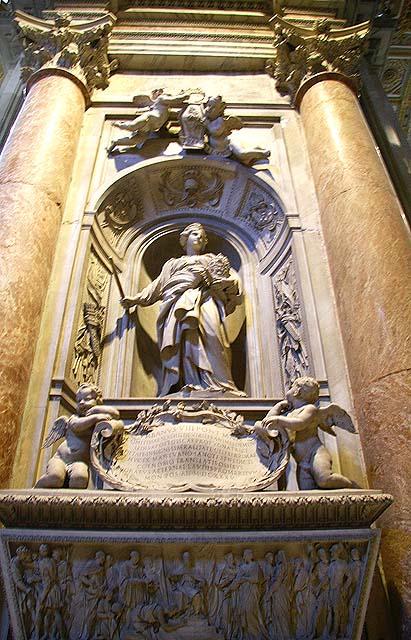 Roma Basilica S.Pedro (21.613)