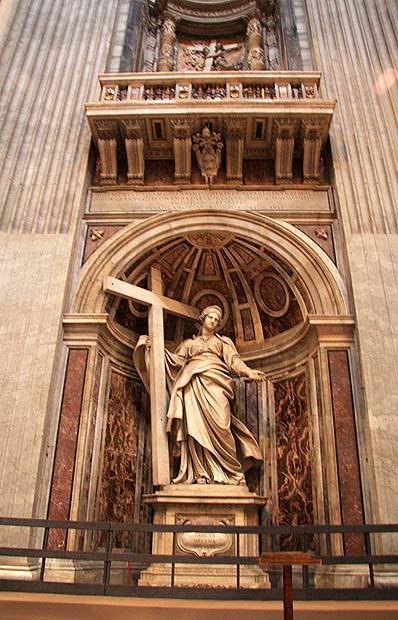 Roma Basilica S.Pedro (37.667)