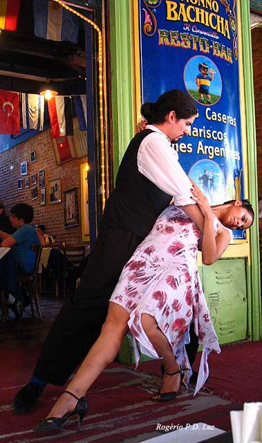 tango (1)