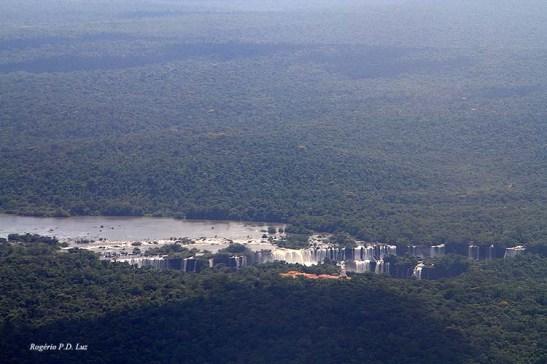 Brasil Cataratas Foz Iguaçu Dez2012 (02)
