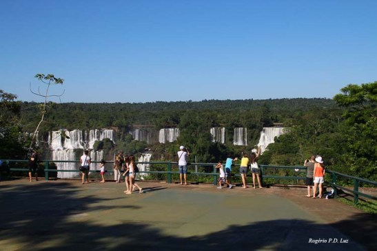 Brasil Cataratas Foz Iguaçu Dez2012 (05)