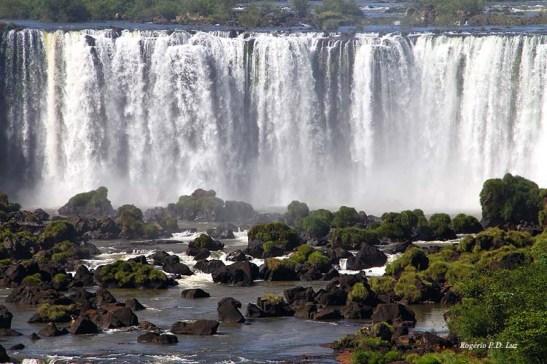 Brasil Cataratas Foz Iguaçu Dez2012 (09)