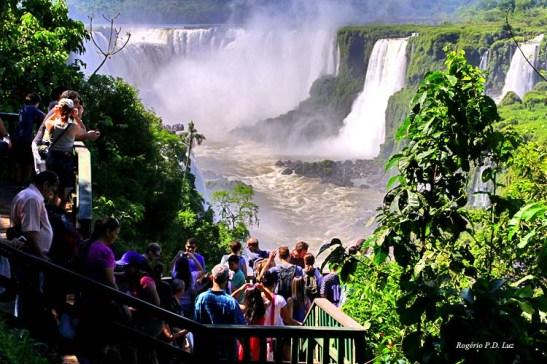 Brasil Cataratas Foz Iguaçu Dez2012 (10)