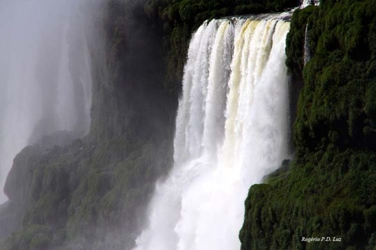 Brasil Cataratas Foz Iguaçu Dez2012 (12)