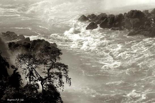 Brasil Cataratas Foz Iguaçu Dez2012 (13)