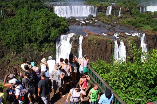 Brasil Cataratas Foz Iguaçu Dez2012 (14)