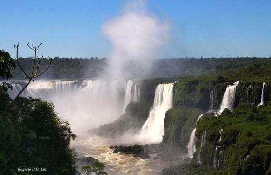 Brasil Cataratas Foz Iguaçu Dez2012 (15)