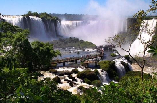 Brasil Cataratas Foz Iguaçu Dez2012 (16)