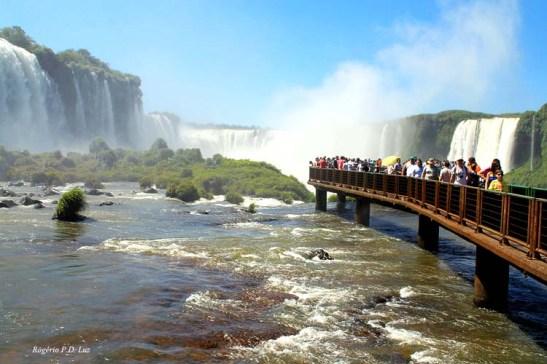 Brasil Cataratas Foz Iguaçu Dez2012 (20)