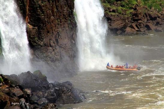 Brasil Cataratas Foz Iguaçu Dez2012 (21)