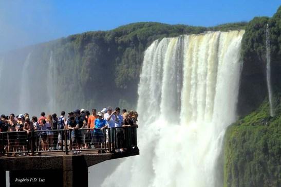 Brasil Cataratas Foz Iguaçu Dez2012 (22)