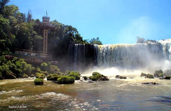 Brasil Cataratas Foz Iguaçu Dez2012 (23)