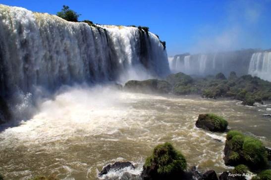 Brasil Cataratas Foz Iguaçu Dez2012 (25)