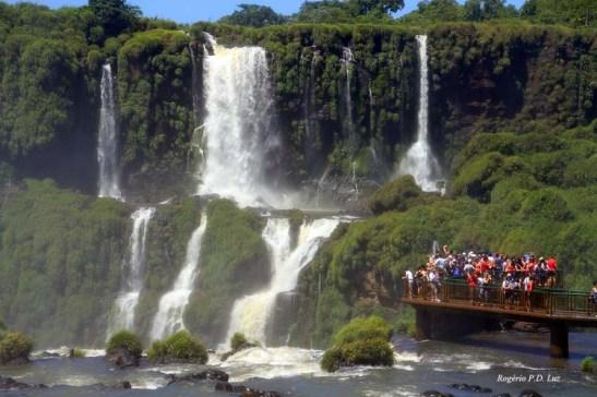 Brasil Cataratas Foz Iguaçu Dez2012 (26)