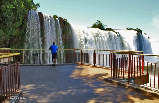 Brasil Cataratas Foz Iguaçu Dez2012 (28)