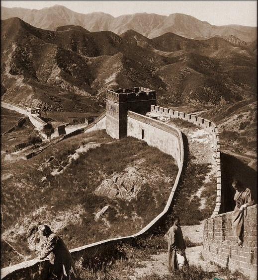 China antiga (01)