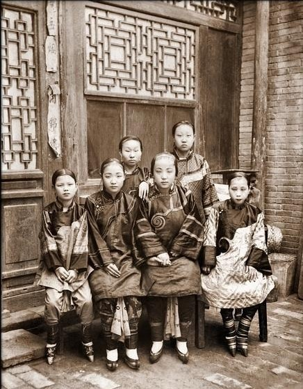 China antiga (02)