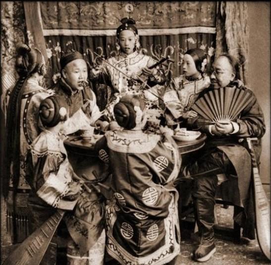 China antiga (03)