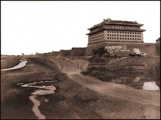 China antiga (06)