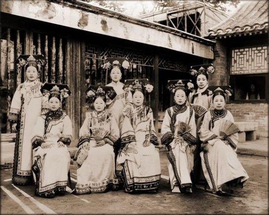 China antiga (10)