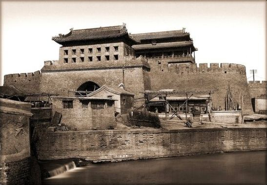 China antiga (12)
