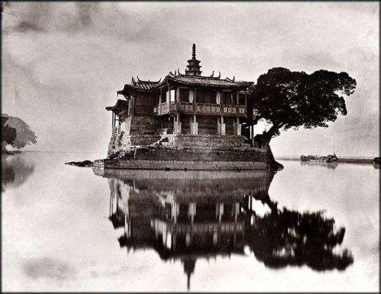 China antiga (15)
