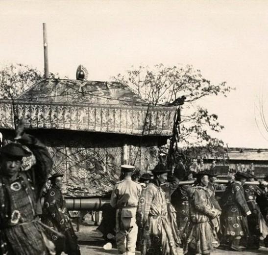 China antiga (18)