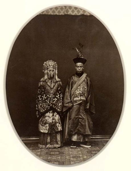 China antiga (20)