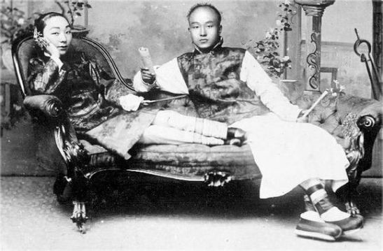 China antiga (26)