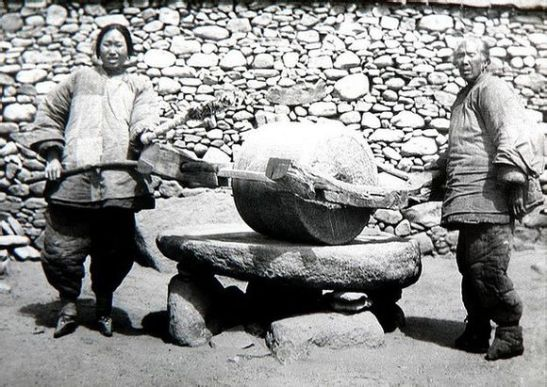 China antiga (33)