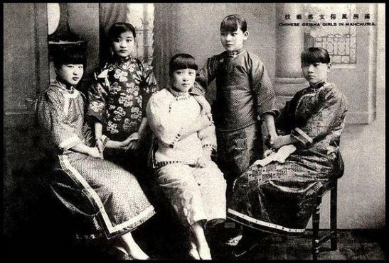 China antiga (38)